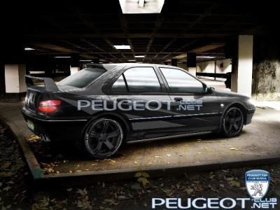 Peugeot406-black-small.jpg