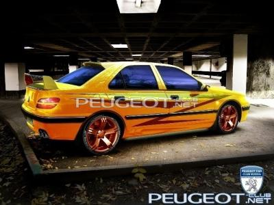 Peugeot406-yelow-small.jpg