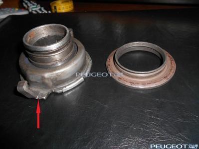 [Peugeot-Club.net] - DSCN0683.JPG
