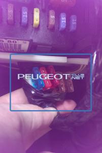 [Peugeot-Club.net] - 2015-06-19 14-40-40 Скриншот экрана.png