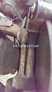 [Peugeot-Club.net] - IMAG0420.jpg