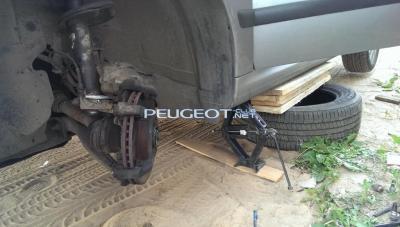 [Peugeot-Club.net] - IMAG0426.jpg
