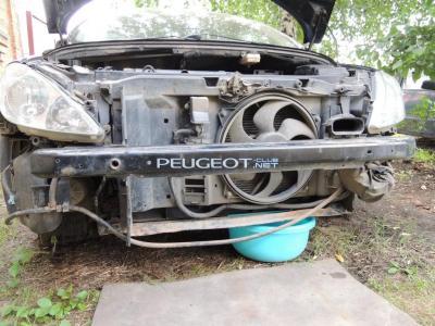 [Peugeot-Club.net] - DSCN3615.JPG