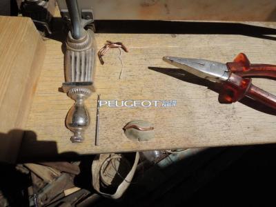 [Peugeot-Club.net] - DSCN3469.JPG