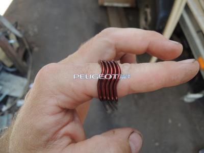[Peugeot-Club.net] - DSCN3494.JPG