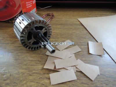[Peugeot-Club.net] - DSCN3506.JPG