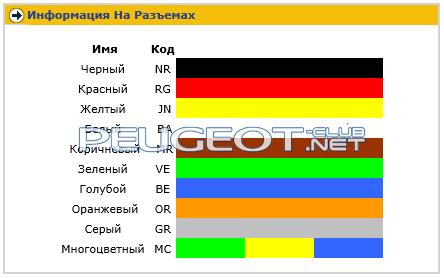 [Peugeot-Club.net] - color.PNG