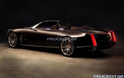 [Peugeot-Club.net] - cadillac_eldorado_2560x1600.jpg