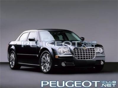 [Peugeot-Club.net] - 1265703413_d896db9c8312e609d60c1c62738a1b69.jpg