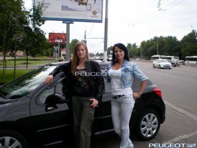 [Peugeot-Club.net] - PICT2325.JPG