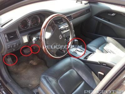 [Peugeot-Club.net] - 560a7c97.jpg