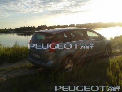 [Peugeot-Club.net] - 20140706_201707.jpg