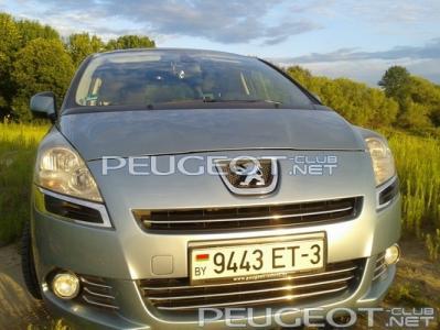 [Peugeot-Club.net] - 20140706_201636.jpg
