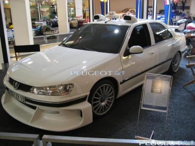 peugeot-club.net - peugeot_406_taxi_3.jpg