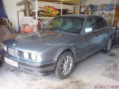 [Peugeot-Club.net] - DSC00079.JPG