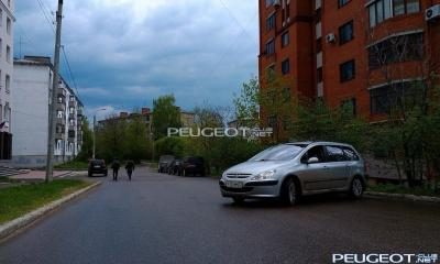 [Peugeot-Club.net] - JMuyMdL2M-o.jpg