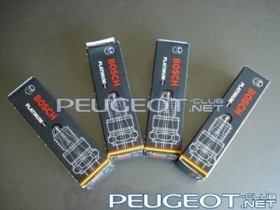 [Peugeot-Club.net] - b41ab7u-480.jpg