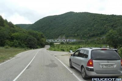 [Peugeot-Club.net] - bHfGEG38kSk.jpg