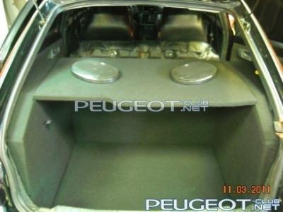 [Peugeot-Club.net] - x_0d85aad7.jpg