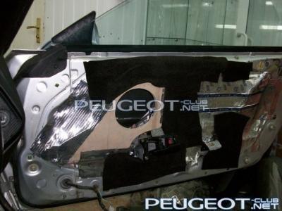 [Peugeot-Club.net] - x_f259e8b2.jpg