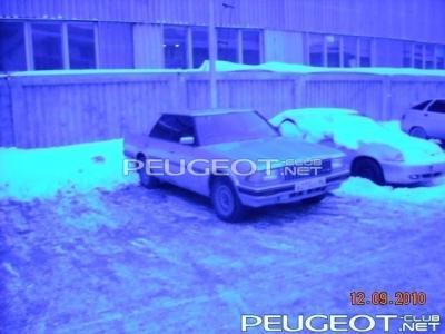 [Peugeot-Club.net] - y_2da17bd2.jpg