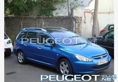 [Peugeot-Club.net] - Пежо 307 2.jpg
