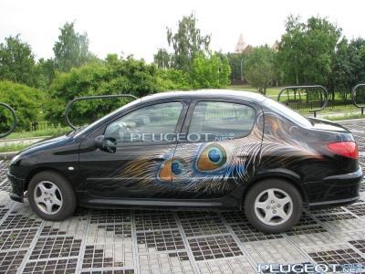 [Peugeot-Club.net] - Пежо 6.jpg
