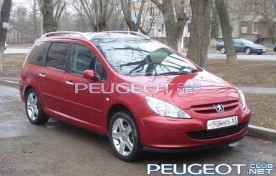 [Peugeot-Club.net] - Пежо 307 3.jpg