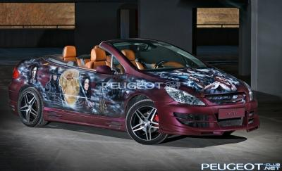 [Peugeot-Club.net] - Аэрография.jpg
