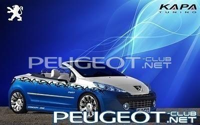 [Peugeot-Club.net] - Пежо 1.jpg