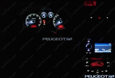 [Peugeot-Club.net] - Пежо.jpg