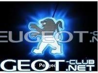[Peugeot-Club.net] - эмблема.jpg