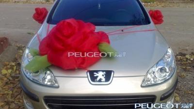 [Peugeot-Club.net] - Пежо цветок.jpg