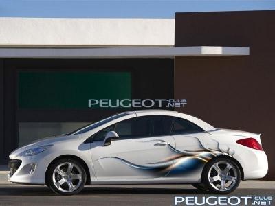 [Peugeot-Club.net] - Пежо 5.jpg
