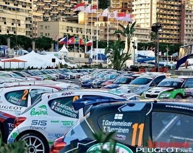 [Peugeot-Club.net] - Пежо Монако.jpg