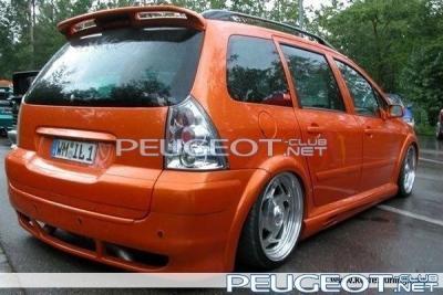 [Peugeot-Club.net] - Peugeot.jpg
