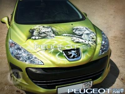 [Peugeot-Club.net] - Пежо 2.jpg