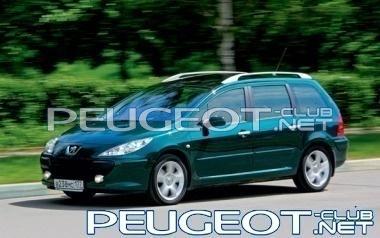 [Peugeot-Club.net] - Пежо 307.jpg