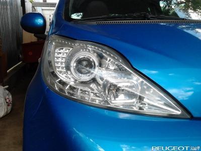 [Peugeot-Club.net] - Фото0078.jpg