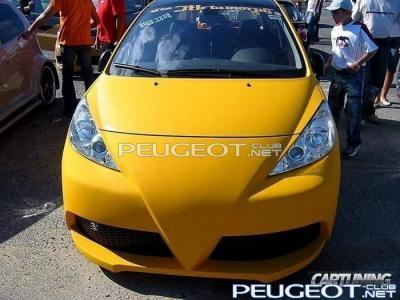 [Peugeot-Club.net] - 1254178427_tuning-peugeot-207-4.jpg