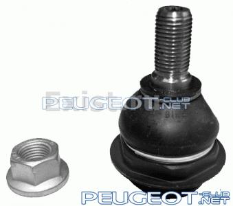 [Peugeot-Club.net] - 307.png