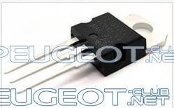 [Peugeot-Club.net] - Сохраненное изображение 2014-8-9_23-18-40.895.jpg