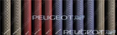 [Peugeot-Club.net] - 478826d50481.jpg