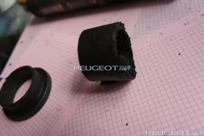 [Peugeot-Club.net] - DSC05207.JPG