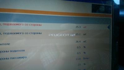 A_Lj7T9i5GE.jpg