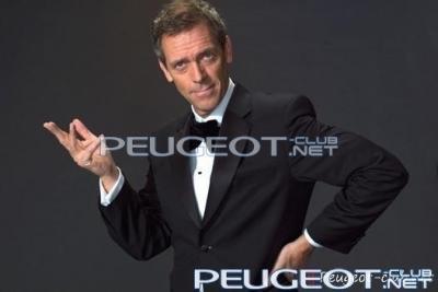 peugeot-club.net - 11111.jpg