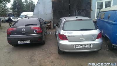 [Peugeot-Club.net] - IMAG0297.jpg