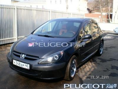 [Peugeot-Club.net] - image_url-2039-1311840894.jpg