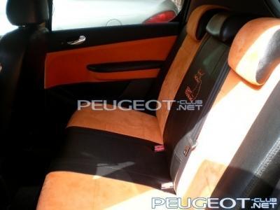 [Peugeot-Club.net] - image_url-2039-1313418781.jpg