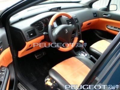 [Peugeot-Club.net] - image_url-2039-1311954842.jpg